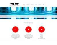 3S Elettronica