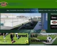 Centro Sportivo A&B