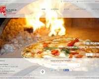 Pizzeria Charme - Comiso