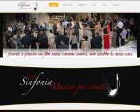 Gruppo Sinfonia - Musica per eventi